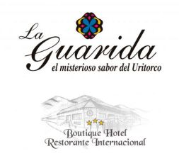 La Guarida Hotel Gourmet y SPA