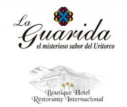 La Guarida Hotel Gourmet y SPA Restaurante La Guarida Hotel Gourmet y SPA
